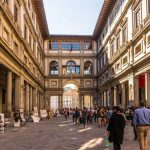 Arte e Turismo :: L'Escargot, slow art